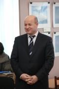 Сутягинский Юрий Александрович